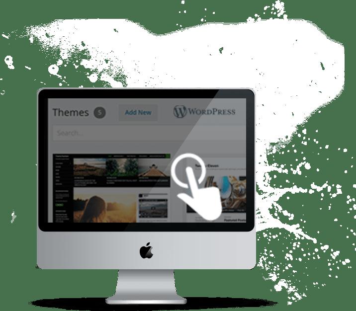 reseller hosting packages | Prompt Web Hosting