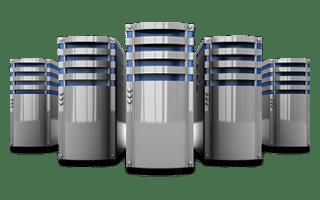 wordpress hosting platform | Prompt Web Hosting