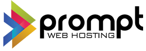 Quality Australian web hosting and reliable support