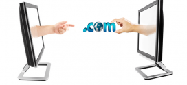 Affordable Domain Name Transfer: How to Make It Hassle-Free