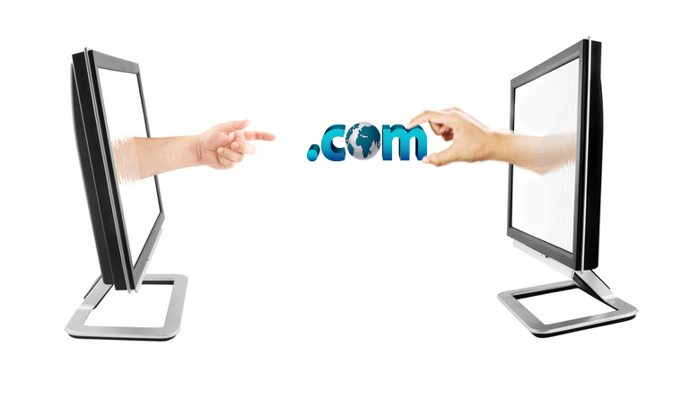 Affordable Domain Name Transfer in Australia: How to Make It Hassle-Free