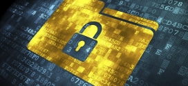 4 Major Benefits of Using SSL Certificates