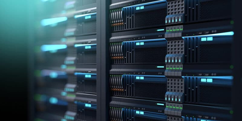Virtual Server Hosting Service in Australia: Top Benefits to Reap