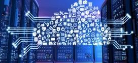 7 Incredible Perks of VPS Web Server Hosting