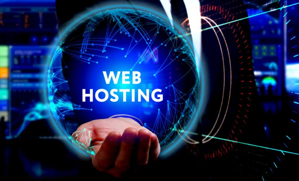 Things to Consider For Choosing the Right Web Hosting Experts in Australia