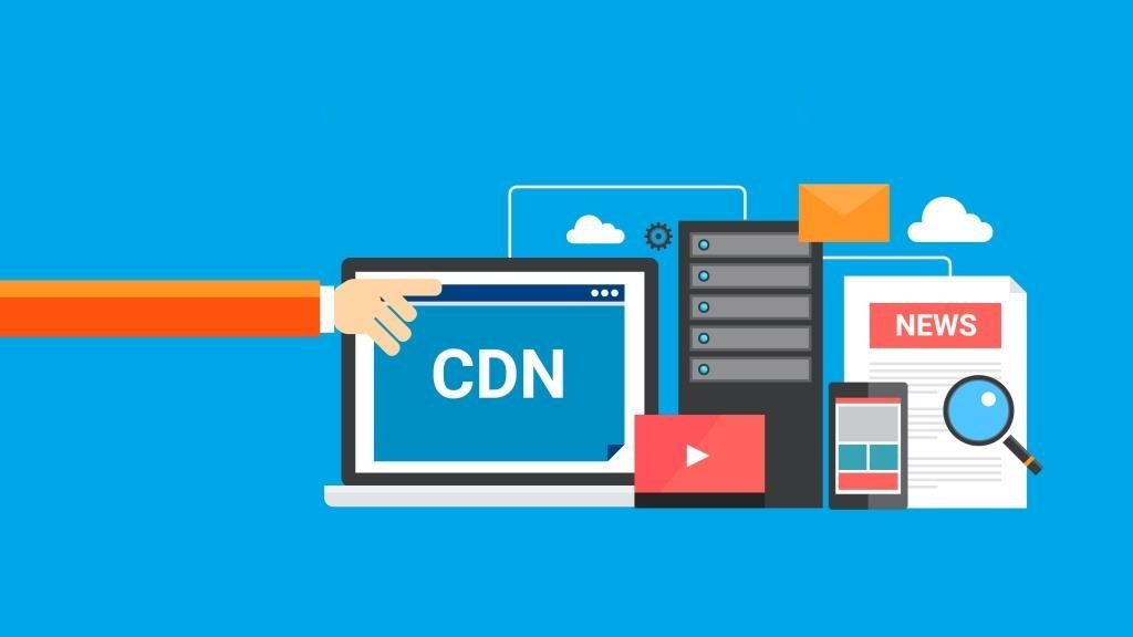 Factors to Consider before You Buy Content Delivery Network in Australia for Your Site